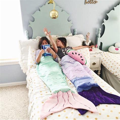 mantas de sirena a punto apexwallpapers com search results manta de cola de sirena apexwallpapers com
