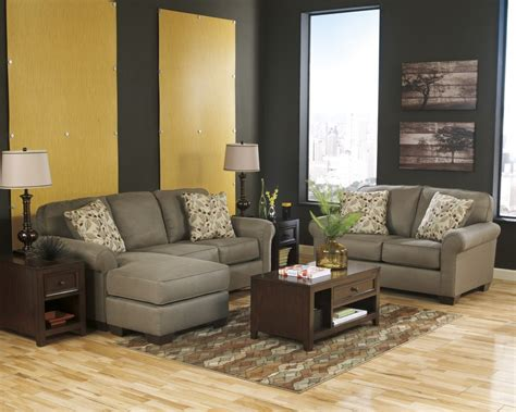 Living Room Chaises by Danely Dusk Sofa Chaise Loveseat 35500 18 35