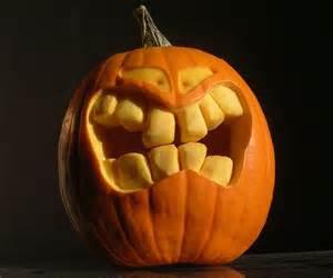 Top 19 cute pumpkin carving designs cheap easy halloween party decor
