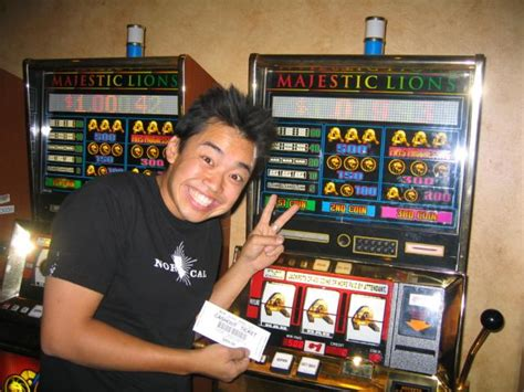 How To Win Money At The Casino Slots - biggest online casino jackpots paid out ever learn how