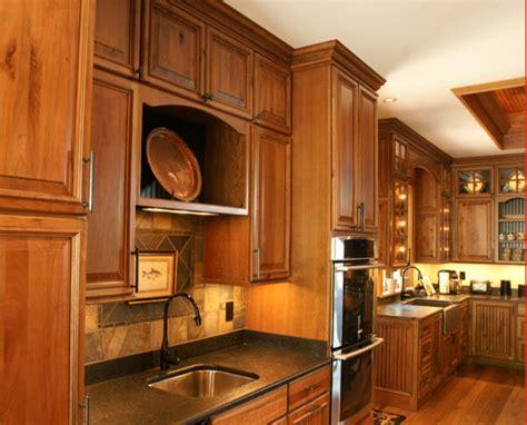 Bethel Kitchen bethel kitchen designs traditional kitchen other