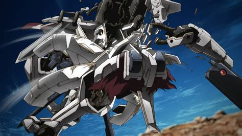 broken blade broken blade mecha www pixshark images galleries