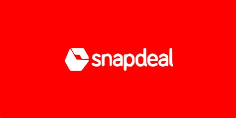 snapdeal wikipedia the free encyclopedia snapdeal wikipedia