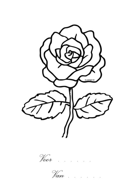 free i love you for adults coloring pages