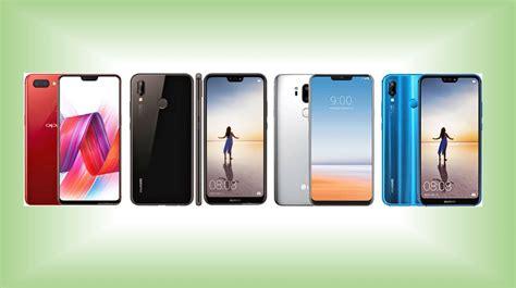 e iphone x iphone x e benzeyen telefonlar cepkolik