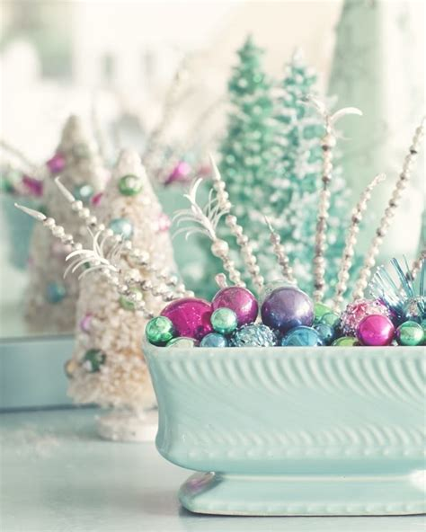 Pastel Decorating Ideas 25 glamorous pastel d 233 cor ideas digsdigs