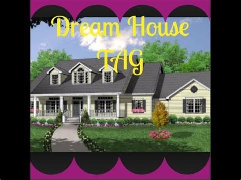 build your own dream house jan 28th 2014 build your own dream house tag youtube