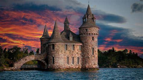 castle wallpaper castle 1080p background picture image