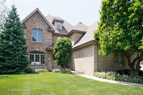 Houses For Sale In Palos Heights Il by Luxury Homes For Sale In Palos Heights Illinois Palos