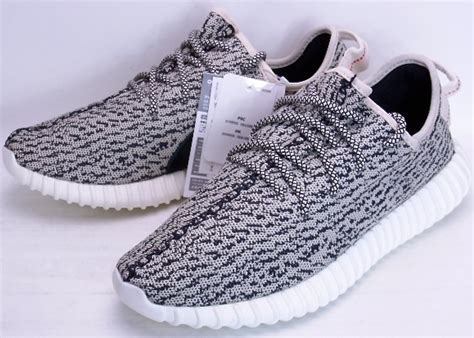 Harga Adidas Kanye West adidas yeezy boost 350 price philippines