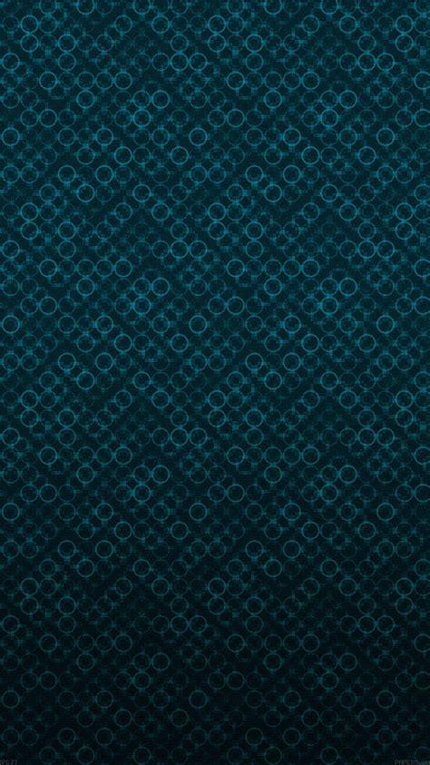 pattern blue dark pattern