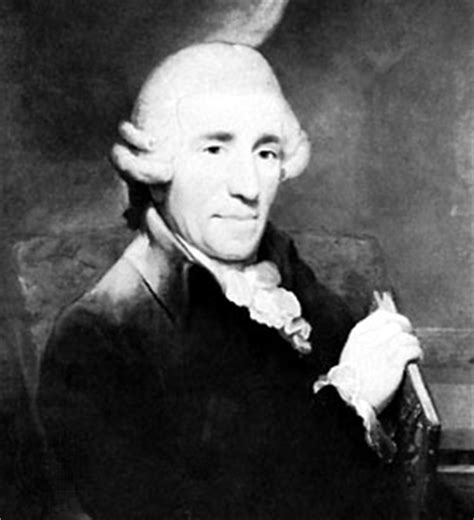 mozart biography britannica joseph haydn biography compositions facts