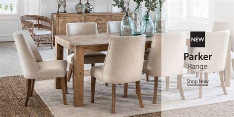 Superb Elegant Living Room Sets #6: 14917_CC_Spring_Dining_Page_Parker_870px_x_435px_Final.jpg