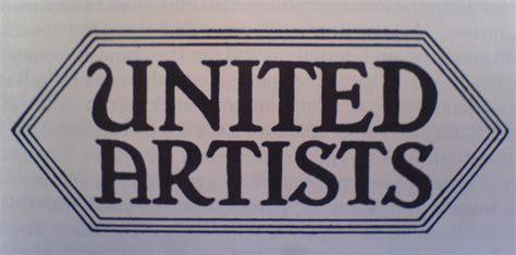 file united artists logo 1919 jpg wikimedia commons