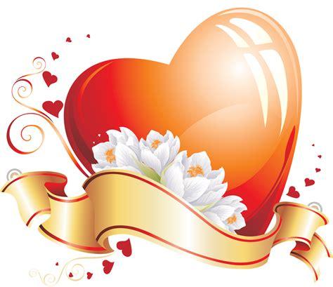 imagenes en png de corazones imagenes de corazones png imagui