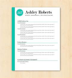 Resume Samples Docx by Resume Template Cv Template The Ashley Roberts Resume
