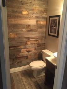 Half Bathroom Remodel Ideas 25 Best Ideas About Half Baths On Small Half