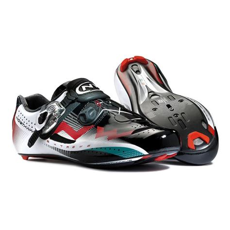 the best road bike shoes the best road bike shoes 28 images top 10 best road