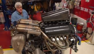 Isuzu V12 Engine Show Us Your Engine S Page 1 Readers Cars Pistonheads