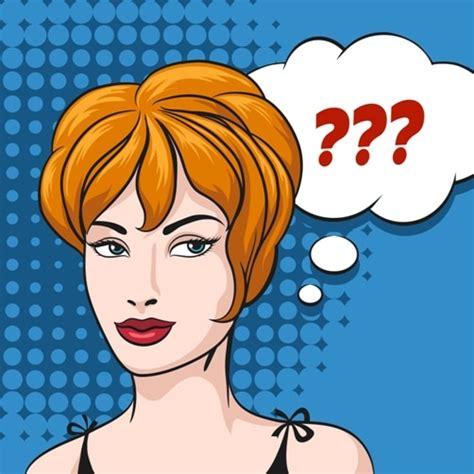 si tienes preguntas in english preguntas en ingl 233 s la gu 237 a completa para principiantes