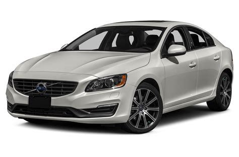 volvo s60 news photos and buying information autoblog