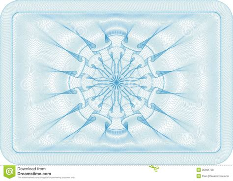 passport background pattern vector certificate stock photo image of lines contour finance