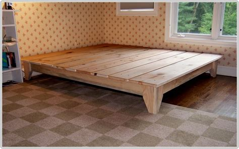 rustic bed frames rustic wood post bed frames uncategorized interior