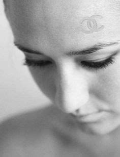 logo tattoo on forehead 1000 images about abc idea 2 on pinterest funny