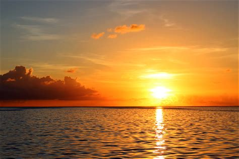 Late Sunset Sail Boat Sunset The Sunset Catamaran Cruise Steve S Genealogy