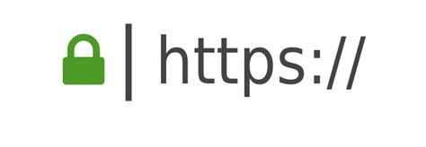 ssl insecure content fixer plugin org