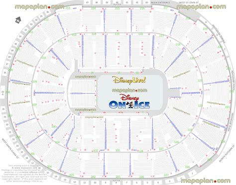 san jose sharks map san jose sharks map 28 images sap center seating chart