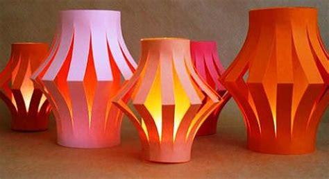 candelabros hechos con material reciclable c 243 mo hacer candelabros para decorar las fiestas del 25 de