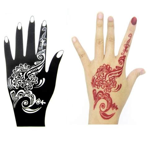 tattoo on pc hand popular hand tattoos pictures buy cheap hand tattoos