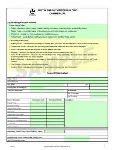 contractor quality plan template best photos of construction work plan template