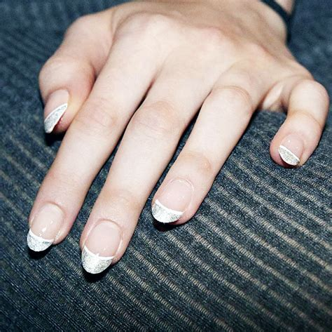 new nail trends for 2015 latest 2015 nail trends and fashion inspiring nail art
