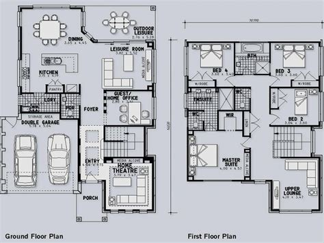 low cost home plans low cost house floor plan low cost home plans low cost