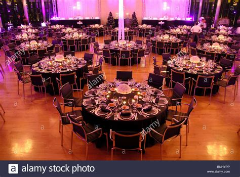 home decor events event design and decor company decoratingspecial com
