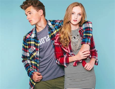 Mall Of America Gift Card - shop our back to school sale and save 55425