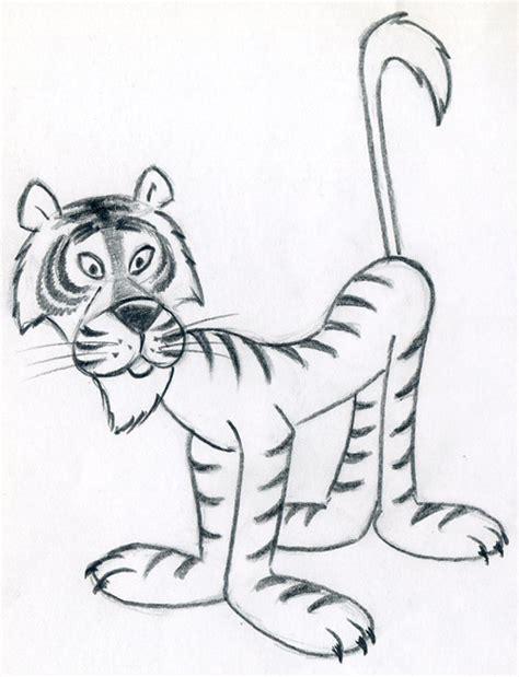filme stream seiten goodfellas easy tiger cartoon images