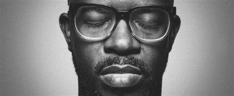house music dj names black coffee named magnetic magazine s artist of the year zalebs