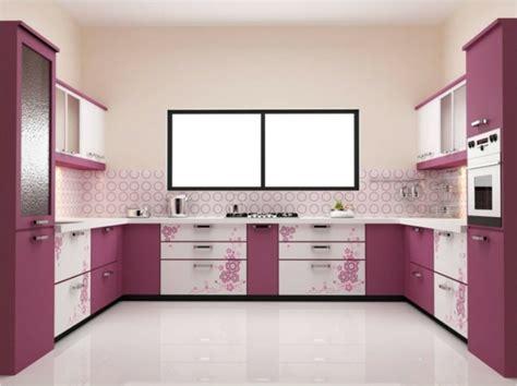 Spritzschutz für Küche ? 90 coole Ideen für Küchenrückwand