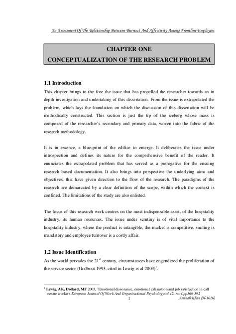 honours dissertation ba honours dissertation