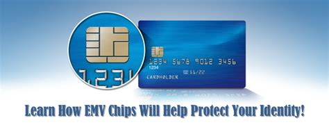 section 705 federal credit union emv chips section 705 fcu