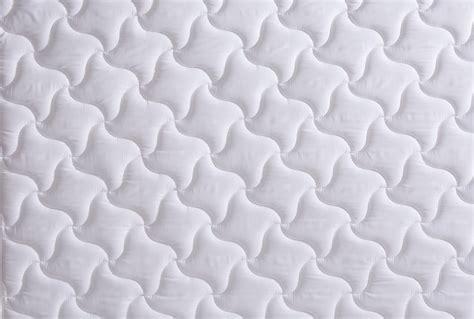 signature sleep mattresses essential 6 inch reversible