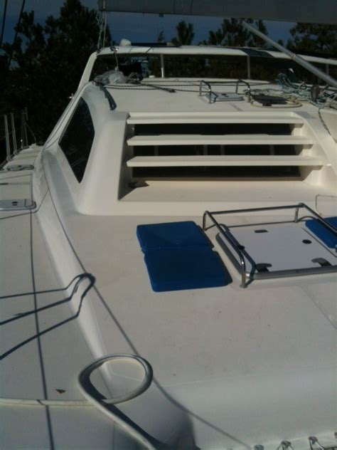 boat hatch covers outland hatch covers