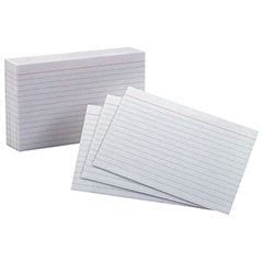 easy way to make flash cards how to make flash cards the fast easy and right way