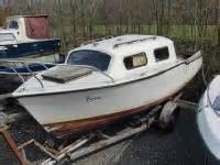 oude bootjes te koop bodewes commander 6