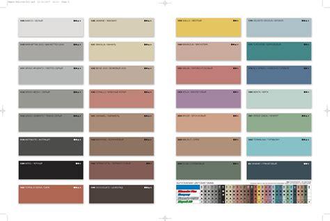 mapei tile grout color chart car interior design