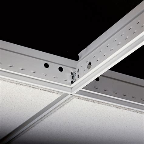 Suspended Ceiling Definition by Act On Center Linear Lighting Armstrong Ceiling