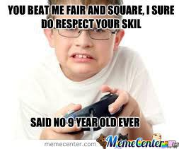 Kid Gamer Meme - memes little kid image memes at relatably com
